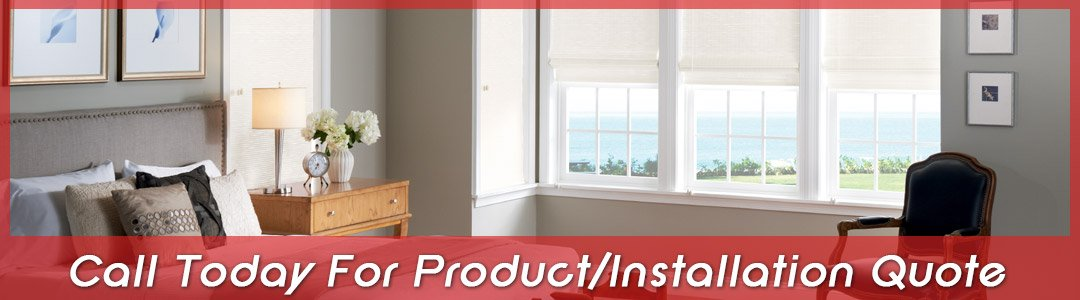 Maui window treatments